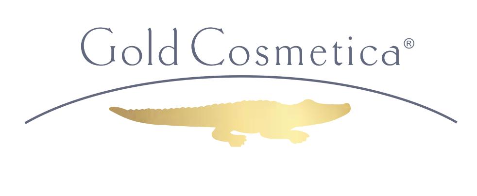 GoldCosmetica