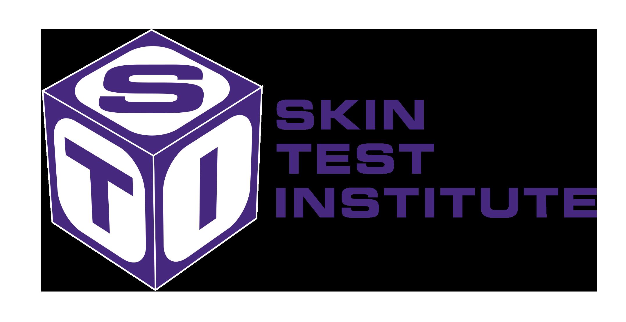 Skin Test Institute Switzerland